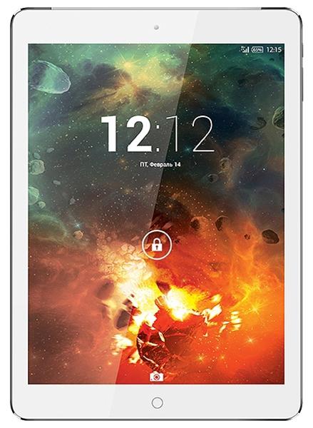 AndroidゲームをQumo Sirius 971 電話に無料でダウンロード