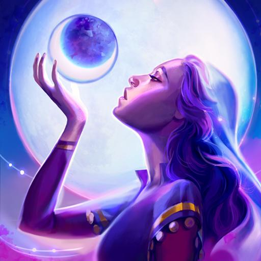 アイコン Persian Nights 2: The Moonlight Veil