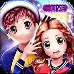 Super dancer: Date your dream icono