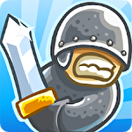 Kingdom Rush ícone