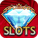 Slots: Diamonds casino icon