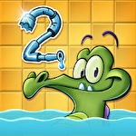 Where's My Water? 2 icon