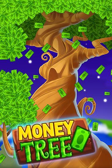 Money tree: Clicker game Screenshot