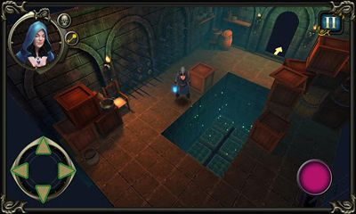 Dungeon of Legends pour Android