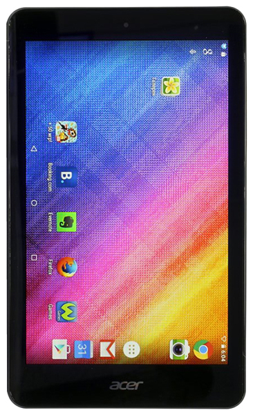 Acer Iconia One B1-830