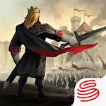 Glory of empire icon