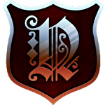 Naroth Symbol