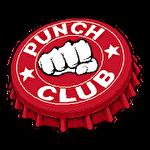 Punch clubіконка