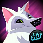 Animal jam: Play wild ícone