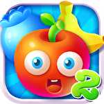 Juice splash 2 icon