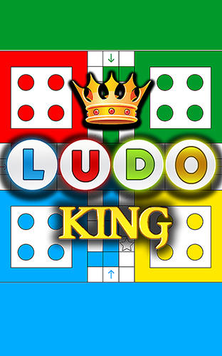 Ludo king capture d'écran