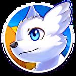 Rainbowtail icon