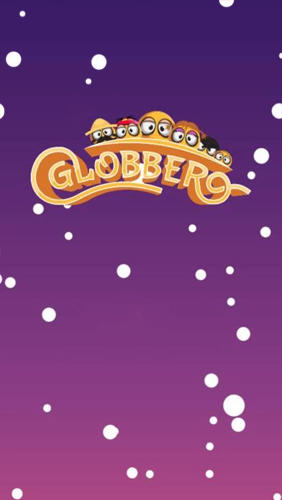 The globber icon