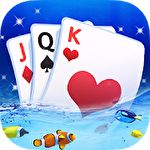 Solitaire by Solitaire fun icono