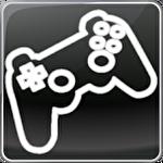 Games logo quiz Symbol