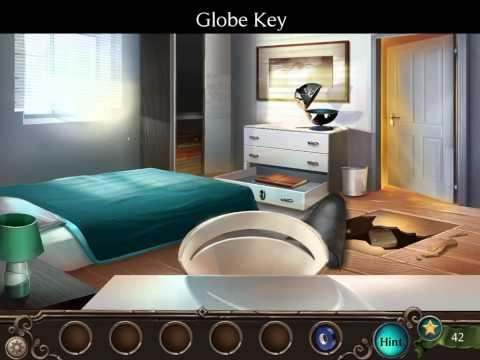 Abenteuer-Spiele Adventure escape: Cult mystery für das Smartphone