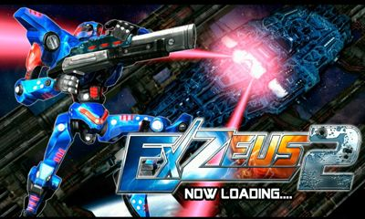 ExZeus 2 screenshot 1