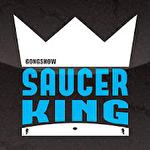 Gongshow Saucer King Symbol