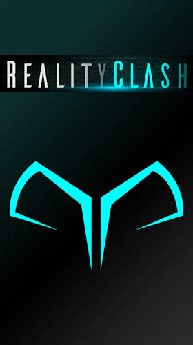 Reality clash captura de tela 1