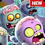Zombies inc. icône