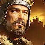 Total war battles: Kingdoms Symbol