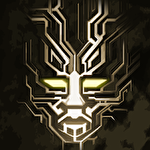 Cyberlords: Arcology icon