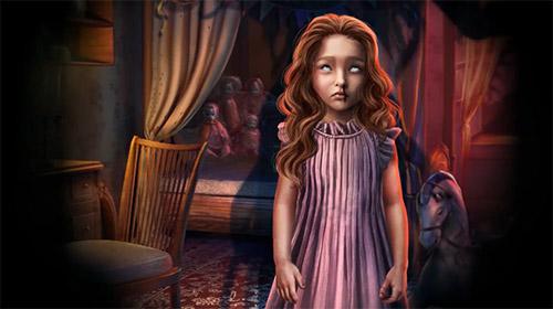 Endless fables 3: Dark moor скриншот 1