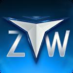 Zion wars icono