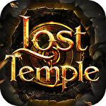 Иконка Lost temple