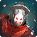 Second second icon
