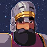 Cosmos quest icône