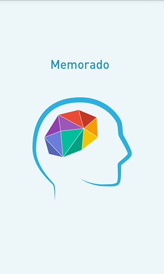 Memorado: Brain games captura de pantalla 1
