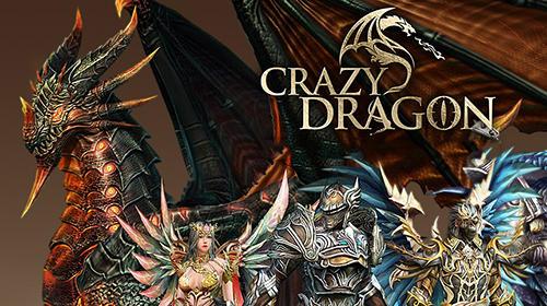 Crazy dragon Screenshot