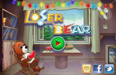logo Verlierer-Bär