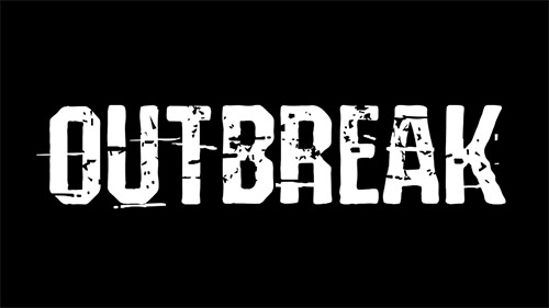 Outbreak: Infect the world screenshot 1