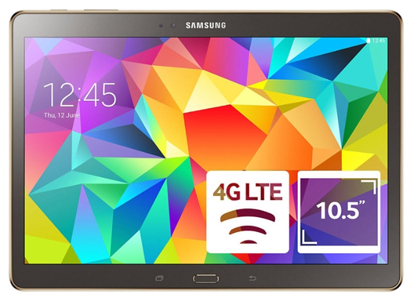 Android games download for phone Samsung Galaxy Tab S 10.5 SM-T807 free
