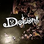 Dokuro icono
