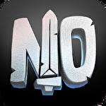 Nogame icon