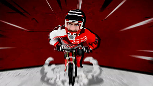 Downhill masters für Android