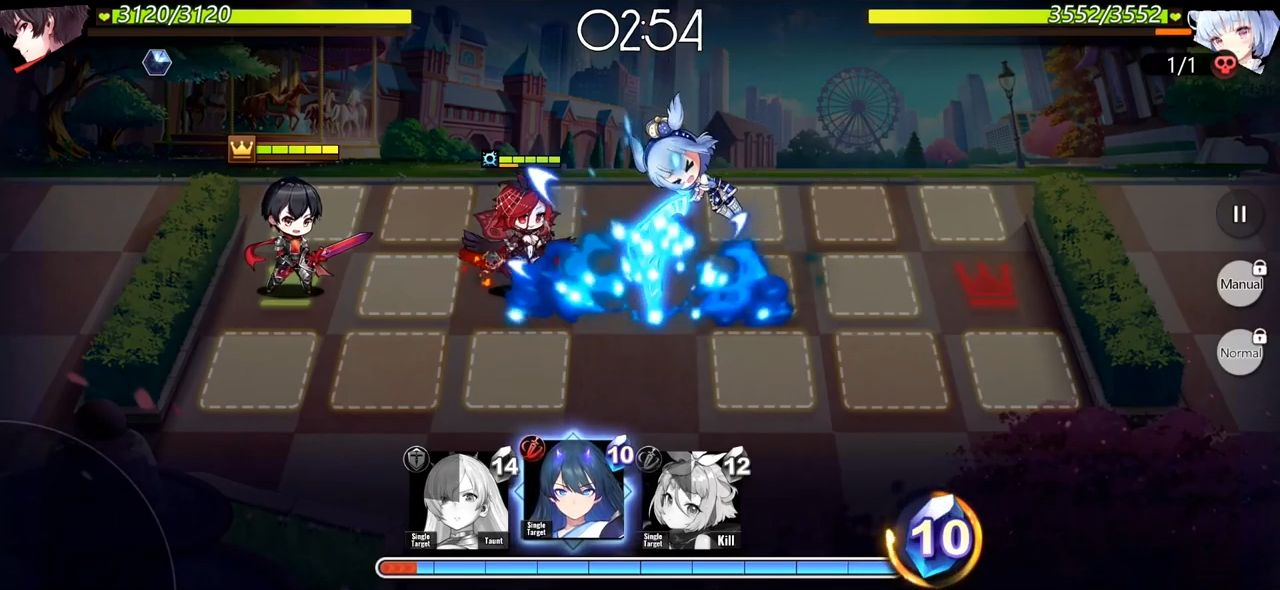 ILLUSION CONNECT for Android