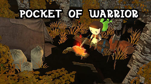 Pocket of warrior Screenshot