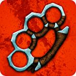 Prison brawl icono