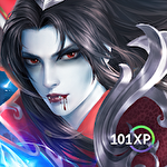 Jade dynasty mobile icon