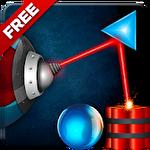 Laserbreak: Laser puzzleіконка