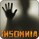 アイコン Insomnia