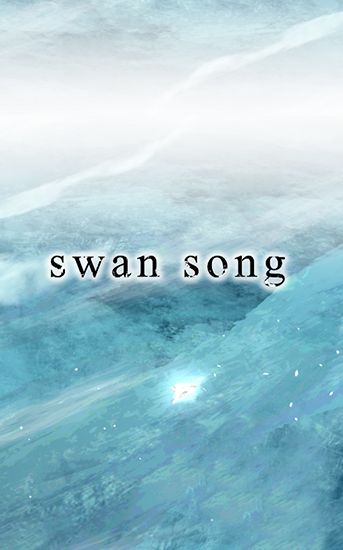 Swan song Screenshot