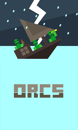 Orcs screenshot 1