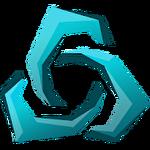 Infinitode 2 Symbol