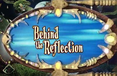 logo Fuera de la reflexión