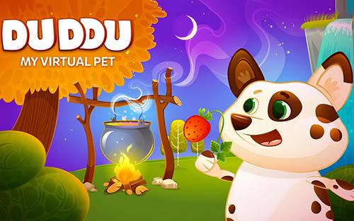 Duddu скриншот 1